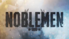 Baixar Noblemen: 1896 para iOS