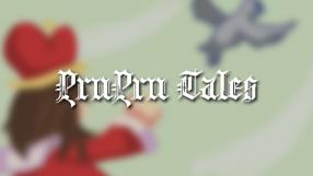 Baixar PruPru Tales para Windows