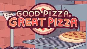 Baixar Good Pizza, Great Pizza