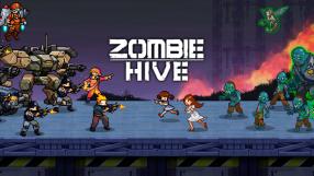 Baixar Zombie Hive para Android
