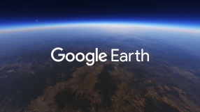 Bill Gates quer Google Earth ao vivo