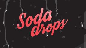 Baixar Soda Drops para iOS