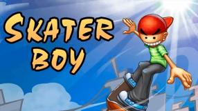 Baixar Skater Boy para Android