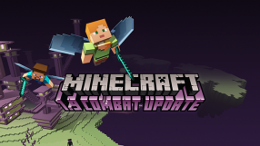 Baixar Minecraft 1.9