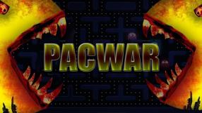 Baixar PacWar