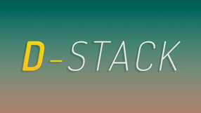Baixar D-Stack para Windows