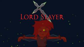 Baixar Lord Slayer
