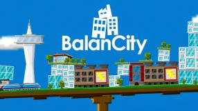 Baixar BalanCity para Mac