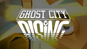 Baixar Ghost City Rising