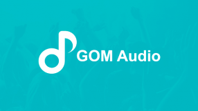 Baixar GOM Audio - Music e Sync lyrics