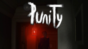 Baixar PuniTy - PT hallway recreation para Linux