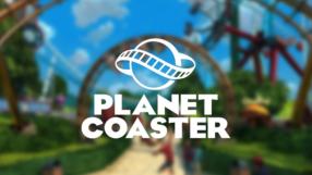 Baixar Planet Coaster