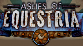 Baixar Ashes of Equestria