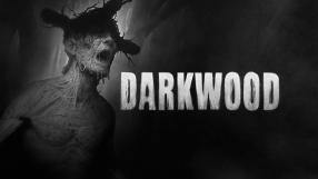 Baixar Darkwood