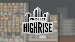 Baixar Project Highrise
