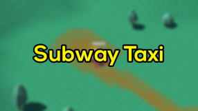 Baixar Subway Taxi para Windows