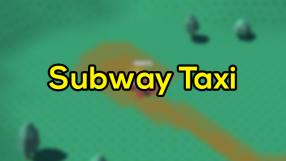 Baixar Subway Taxi para Windows