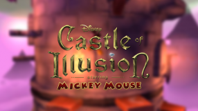 Baixar Castle of Illusion para Windows