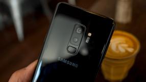 Carga de Samsung S9 é roubada no Rio de Janeiro