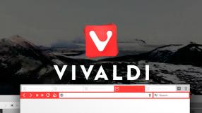 Baixar Vivaldi para Linux
