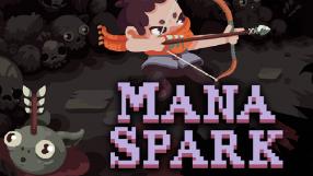 Baixar Mana Spark para Mac
