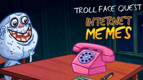 Baixar Troll Face Quest Internet Memes