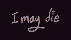Baixar I may die!