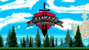 Baixar Fluffy Defenders
