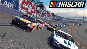 Baixar NASCAR Heat Mobile