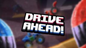 Baixar Drive Ahead!