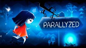 Baixar Parallyzed