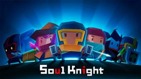 Baixar Soul Knight