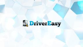 Baixar DriverEasy