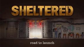 Baixar Sheltered para Android