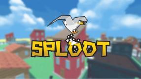 Baixar Sploot para Mac
