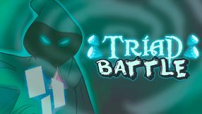 Baixar Triad Battle