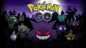 Niantic anuncia incentivo para você voltar a jogar Pokémon GO