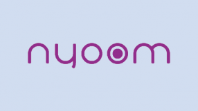 Baixar Nyoom para Windows