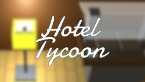 Baixar Hotel Tycoon
