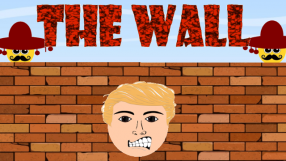Baixar The Wall Game 2017