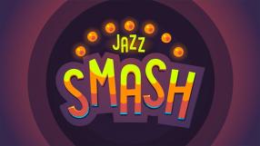 Baixar Jazz Smash para iOS