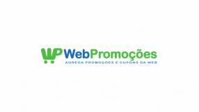 Baixar WebPromoções