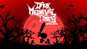 Baixar Dark Medieval Times