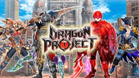 Baixar Dragon Project para iOS