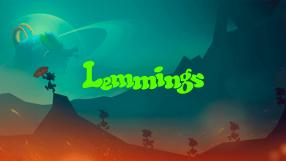 Baixar Lemmings para Android