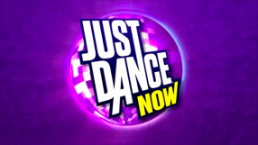 Baixar Just Dance Now para Android