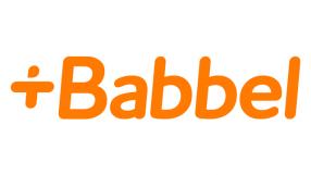 Baixar Babbel – Aprender Idiomas para iOS
