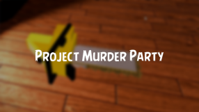 Baixar Project Murder Party