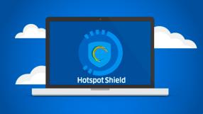 Baixar Hotspot Shield para Mac