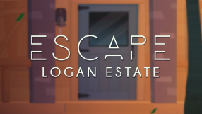 Baixar Escape Logan Estate para iOS